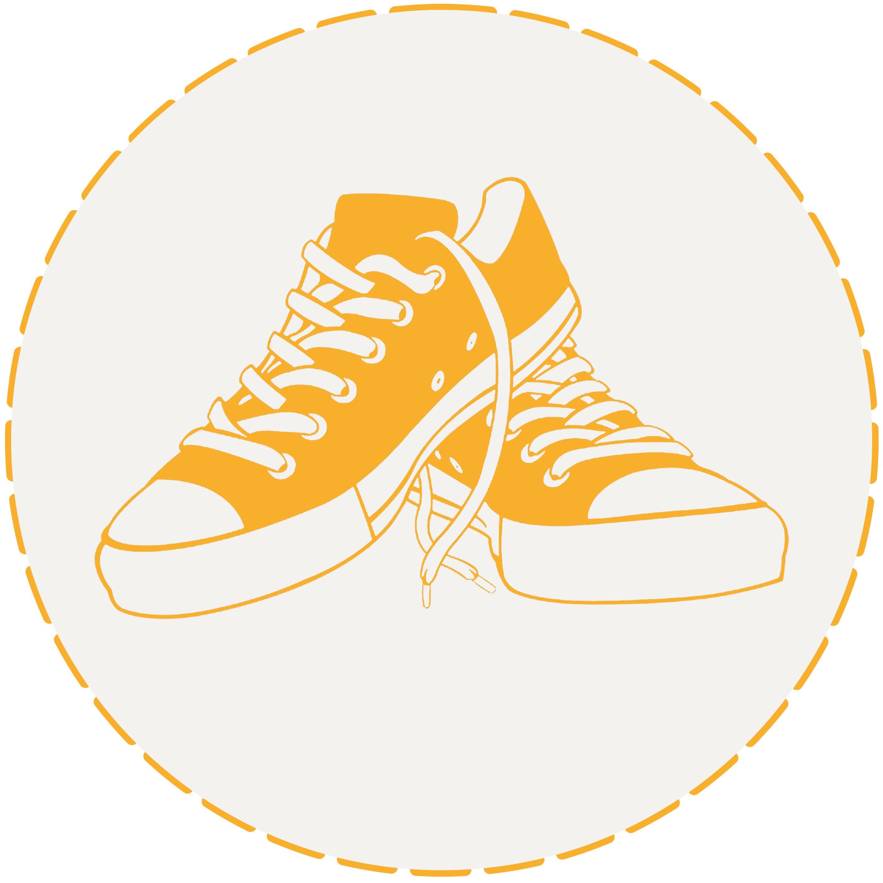 Ayakkabı Fırsatları
