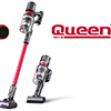 Queen ürünleri