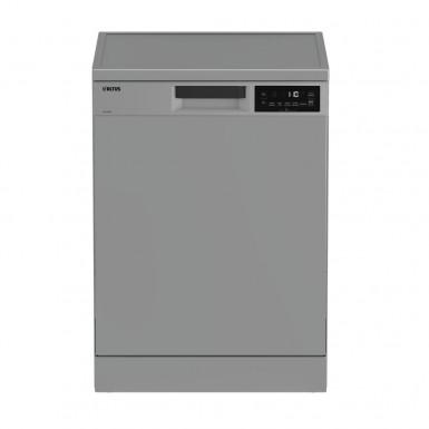 Altus - Altus AL 445 NSX 5 Programlı Bulaşık Makinesi