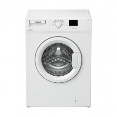 Altus - Altus AL 6103 L 6 kg 1000 Devir Çamaşır Makinesi