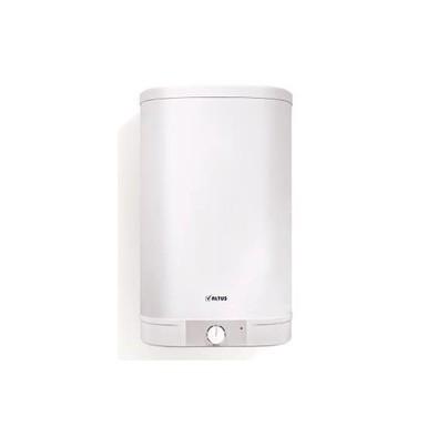 Altus - Altus AL 865 L LED Termosifon