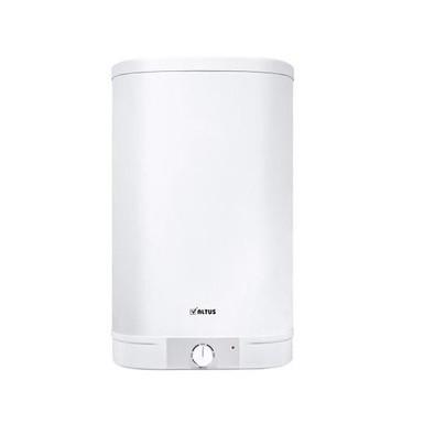 Altus - Altus AL 880 L LED Termosifon