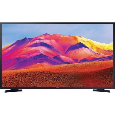 Samsung - Samsung UE-40T5300 Full HD Uydu Alıcılı Smart LED Televizyon