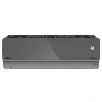 Arçelik - Arçelik 12465 HP Ultra Hijyen Plus Silver Inverter Klima 12.000 Btu/h A++ Sınıfı R32 Gazlı