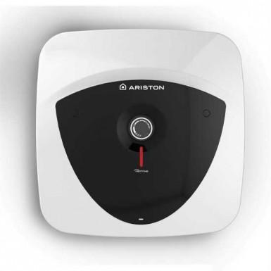Ariston - Ariston Andris Lux 15 Lt Tezgahaltı Termosifon