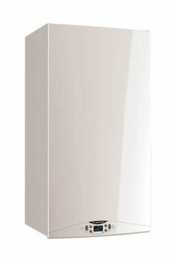 Ariston - Ariston HS Premium 24 KW EU2 ErP-Yoğuşmalı Kombi (20.000 kcal/h)