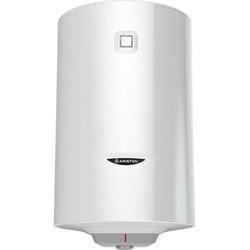 Ariston - Ariston Pro1 R 100 Litre 1,8K PL EU Silindirik Termosifon