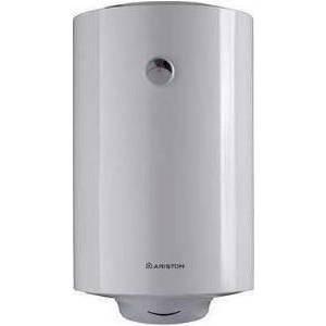 Ariston - Ariston Pro1 R 80 Litre 1,8K PL EU Silindirik Termosifon