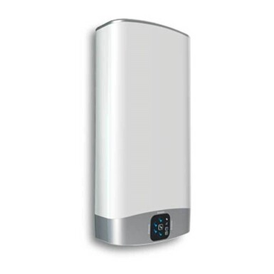 Ariston - Ariston VELİS EVO 50 EU Litre Termosifon