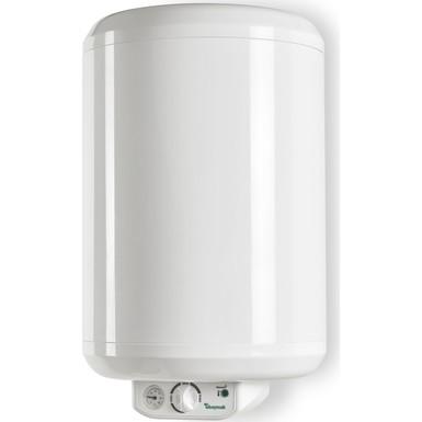 Baymak - Baymak Aqua Konfor 65 Litre Termosifon