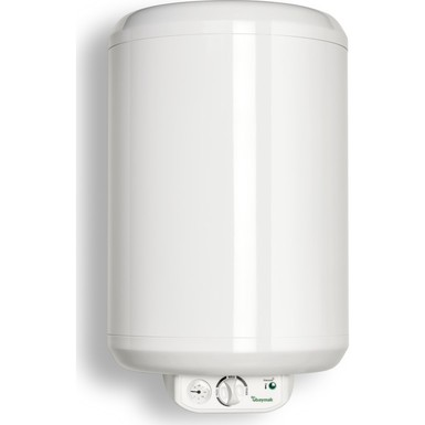 Baymak - Baymak Aqua Konfor 80 Litre Termosifon