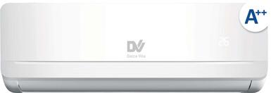 Dolce Vita - Dolce Vita 12 (Montaj Dahil) 12.000 Btu/h A++ Sınıfı R32 Inverter Split Klima - Baymak Güvencesi