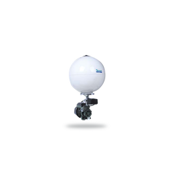 Baymak - Baymak PKM 60 Hidrofor ( 1 Kat / 2 Daireye Kadar )