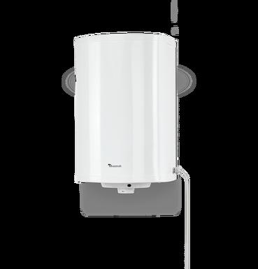 Baymak - Baymak Tezgah Altı Elektrikli Termosifon 15 Lt