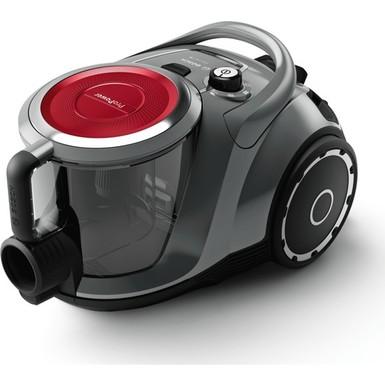 Bosch - Bosch Bgs41pro Toz Torbasız Süpürge