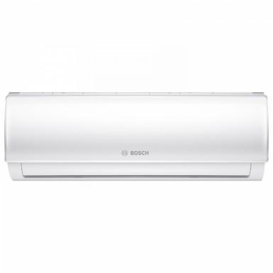 Bosch - Bosch Climate 5000 RAC A++ 12000 BTU Inverter Duvar Tipi Klima