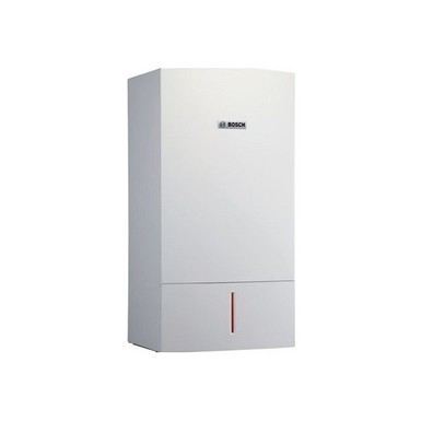 Bosch - Bosch COMFORT CONDENSE ZWBR 35-3 A 35 kW