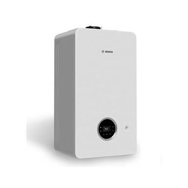 Bosch - Bosch CONDENS 2300i-W 24/28 C23 ERP 20.726 kcal/h Yoğuşmalı Kombi