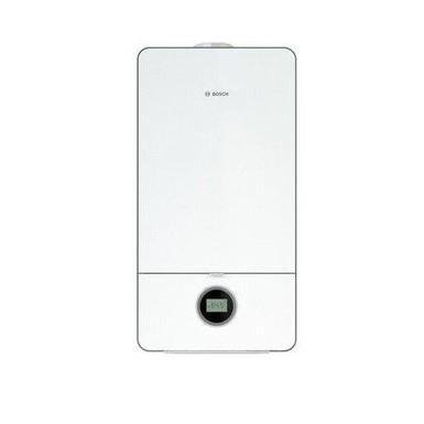 Bosch - Bosch CONDENS 7000i W 24kW (Beyaz) 20.726 kcal/h Yoğuşmalı Kombi