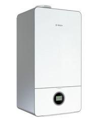 Bosch - Bosch CONDENS 7000i W 30kW (Beyaz) 25.800 kcal/h Yoğuşmalı Kombi