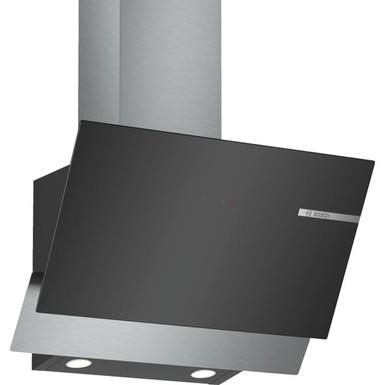 Bosch - Bosch DWK66AJ60T 60 cm Duvar Tipi Davlumbaz