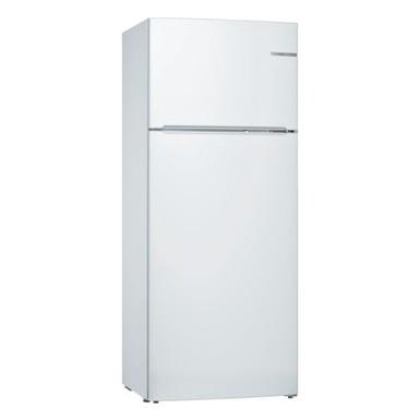Bosch - Bosch KDN53NW23N A+ 454 lt No-Frost Buzdolabı
