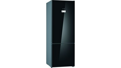 Bosch - Bosch KGN56LBF0N Alttan Donduruculu Buzdolabı