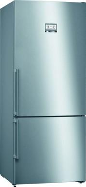 Bosch - Bosch KGN76AIF0N Alttan Donduruculu Buzdolabı