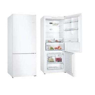 Bosch - Bosch KGN76AWF0N Buzdolabı