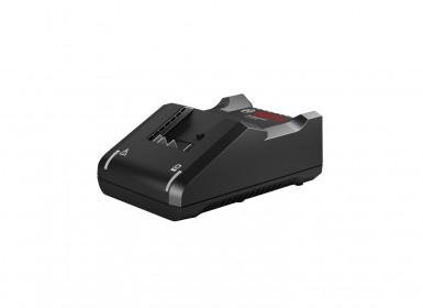 Bosch Profesyonel Seri - Bosch Professional GAL 18V-40 Şarj Cihazı