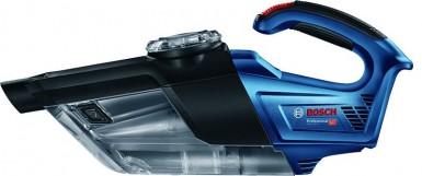 Bosch Profesyonel Seri - Bosch Professional GAS 18V-1 Solo