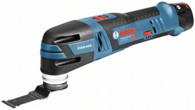 Bosch Profesyonel Seri - Bosch Professional GOP 12V-28