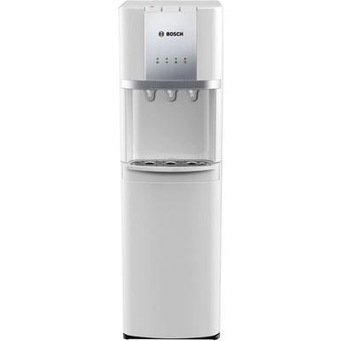 Bosch - Bosch Rdw1571 Gizli Damacanalı Su Sebili