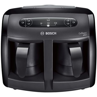 Bosch - Bosch TKM6003 Coffeexx Plus Türk Kahve Makinesi