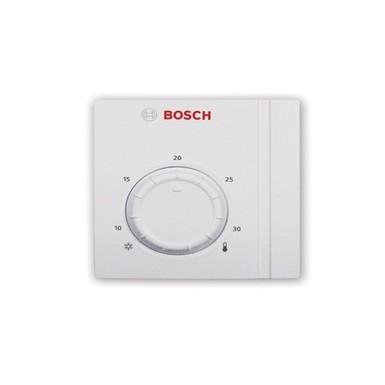 Bosch - Bosch TR15 Oda Termostatı