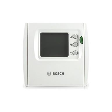 Bosch - Bosch TR24RF Kablosuz Oda Termostatı - Ücretsiz Sevk