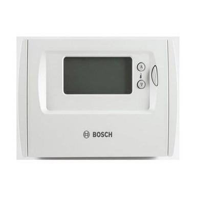 Bosch - Bosch TR36RF Kablosuz Programlanabilir Oda Termostatı