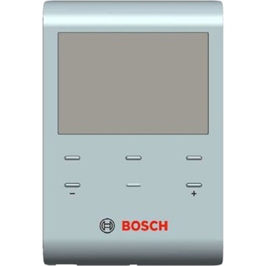 Bosch - Bosch TRZ130 Programlanabilir Oda Termostatı