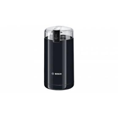 Bosch - Bosch TSM6A013B Kahve Değirmeni Siyah