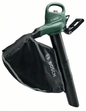 Bosch Bahçe Aletleri - Bosch Universal Garden Tidy Yaprak Toplama/Üfleme Makinesi