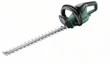 Bosch Bahçe Aletleri - Bosch Universal HedgeCut 50 Çit Kesme Makinesi