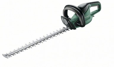 Bosch Bahçe Aletleri - Bosch Universal HedgeCut 60 Çit Kesme Makinesi