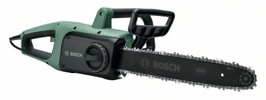 Bosch Bahçe Aletleri - Bosch UniversalChain 35 Zincirli Ağaç Kesme Makinesi