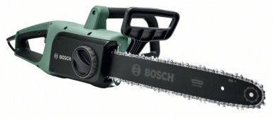 Bosch Bahçe Aletleri - Bosch UniversalChain 40 Zincirli Ağaç Kesme Makinesi