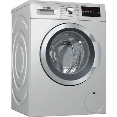 Bosch - Bosch WAT2448STR A+++ 9 kg 1200 Devir Çamaşır Makinesi