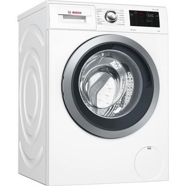 Bosch - Bosch WAT24581TR A+++ 9 kg 1200 Devir Çamaşır Makinesi