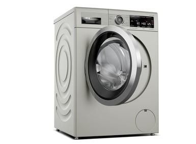 Bosch - Bosch WAX28M8XTR Çamaşır Makinesi