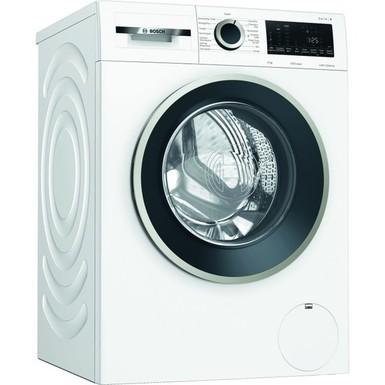 Bosch - Bosch WGA142X0TR A+++ 9 kg 1200 Devir Çamaşır Makinesi