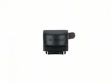 Bosch Ölçme Aletleri - Bosch Zamo 3 Bant adaptörü