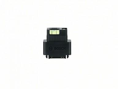 Bosch Ölçme Aletleri - Bosch Zamo 3 Hizalama adaptörü